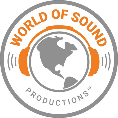 World of Sound Productions
