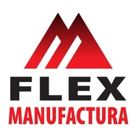 Flexmanufactura