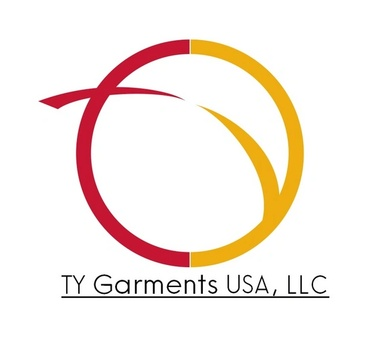 TY Garments, USA