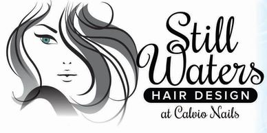 Still Waters Hair Design in Manteo on Roanoke Island in the Outer Banks