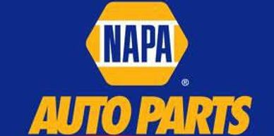 NAPA Auto Parts in Manteo on Roanoke Island in the Outer Banks