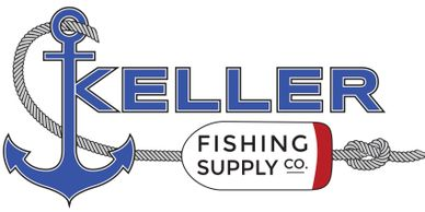 Kelly Fishing Supply in Manteo on Roanoke Island in the Outer Banks