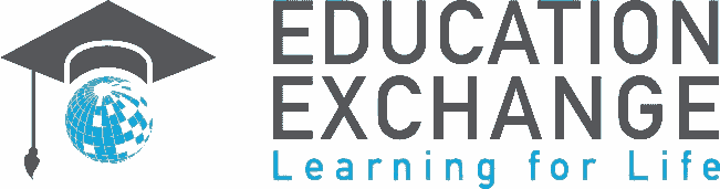 The Education Exchange
