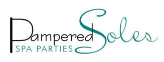 Pampered Soles Spa Parties