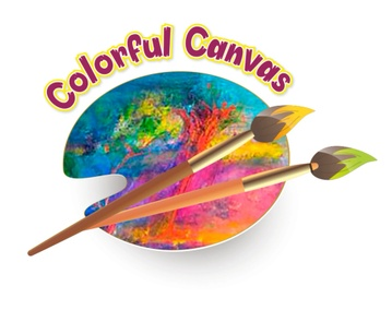 Colorful Canvas, LLC