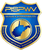 Private Investigation and Security Professionals of WV
