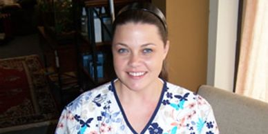 ​Venessa, is dual licensed in esthetics and massage therapy. She graduated from Xenon International
