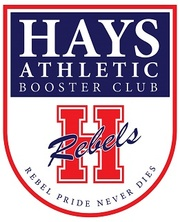 Hays Athletic Booster Club