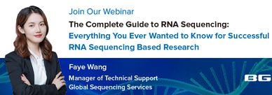 The Complete Guide to RNA Sequencing