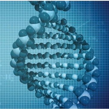 clinical whole exome sequencing, targeted monogenic disease testing
