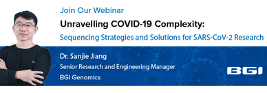 Unravelling COVID-19 Complexity: Sequencing Strategies and Solutions for SARS-CoV-2 Research