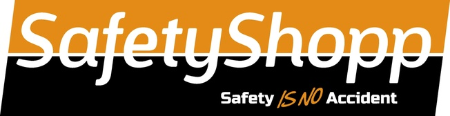 SAFETYSHOPP