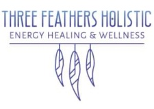 Three Feathers Holistic