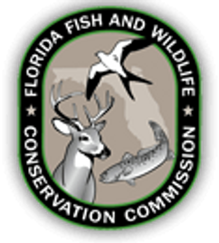 http://myfwc.com/hunting/by-species/furbearers/