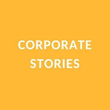 Record your company history, company legacy, corporate story