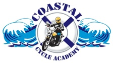 Coastal Cycle Academy, Inc.