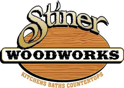 Stiner Woodworks