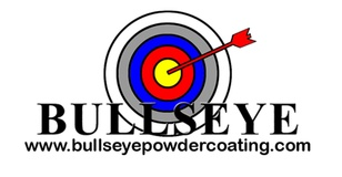 Bullseyepowdercoating.com