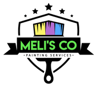 Meli's Co Painting Services