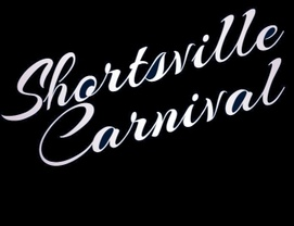 Shortsville Firemen's Carnival & Parade and Other dept. Events