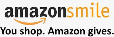 Link to AmazonSmile website.