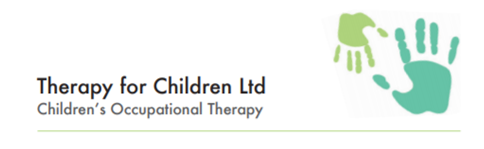 Therapy For Children Ltd Children's Occupational Therapy