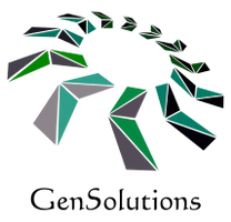 GenSolutions LLC