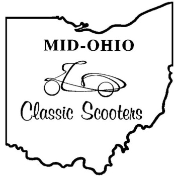 Welcome to Mid-Ohio Classic Scooters
