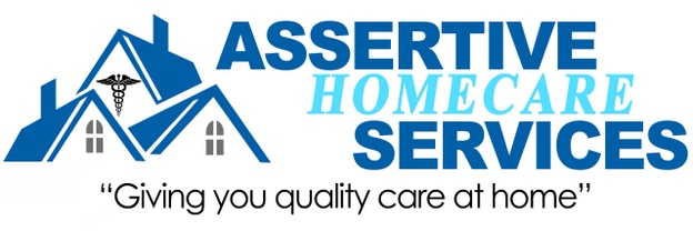 Assertive Homecare Services