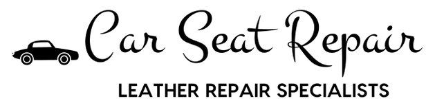 Leather Car seat repair specialists