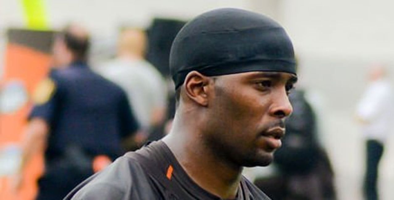 andrew hawkins, new jersey, columbia university, sports management, usain bolt, nfl, masters degree
