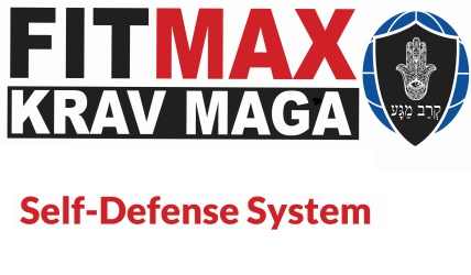 fitmax krav maga and combat training