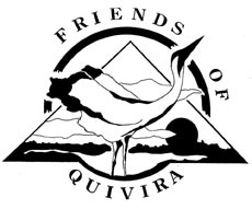 Friends of Quivira National Wildlife Refuge