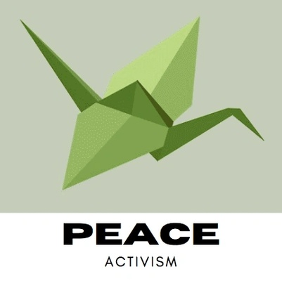 peace-activism.org