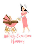Lullaby Executive Nannies