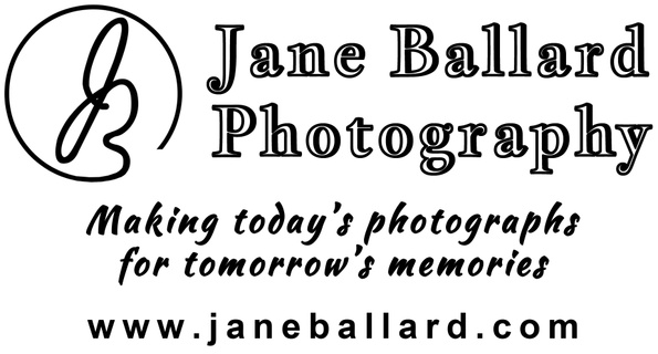 Jane Ballard Photography