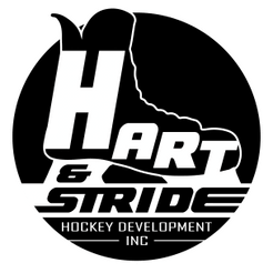 Hart & Stride Hockey Development Inc.