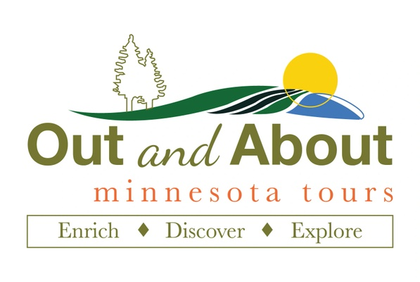 Out and About Minnesota Tours