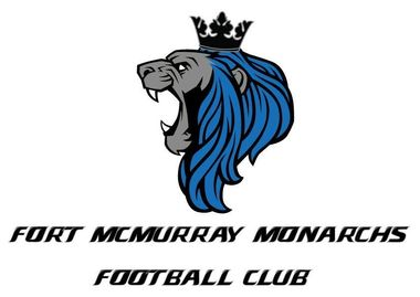 Monarchs: CMFL National Championships @ Shell Place Stadium | Fort McMurray | Alberta | Canada