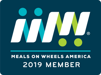MOWA or Meals on Wheels America