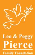 Leo & Peggy Pierce
