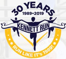 Kennett Run Charities