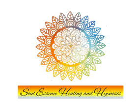Soul Essence Healing and Hypnosis