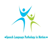 Speech Language Pathology in Motion