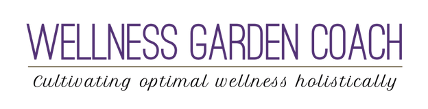 Wellness Garden Coach