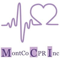 MontCo CPR Training