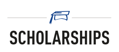 MoneyLIVE Scholarship Information