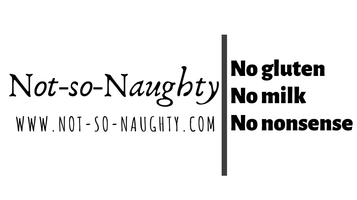 Not-so-Naughty