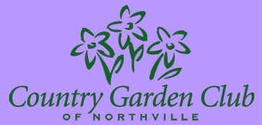 Country Garden Club of Northville