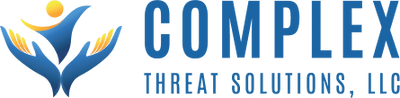 Complex Threat Solutions, LLC